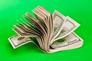 100 dollar bills bill,currency,dollars,excess,god,green,money,rich,trust,usa